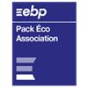 EBP PACK ECO ASSOCIATION