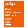 EBP DEVIS & FACTURATION BÂTIMENT